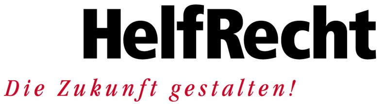 Logo HR-Rot